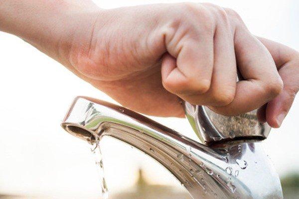 Filtro de agua, la alternativa al agua embotellada 1