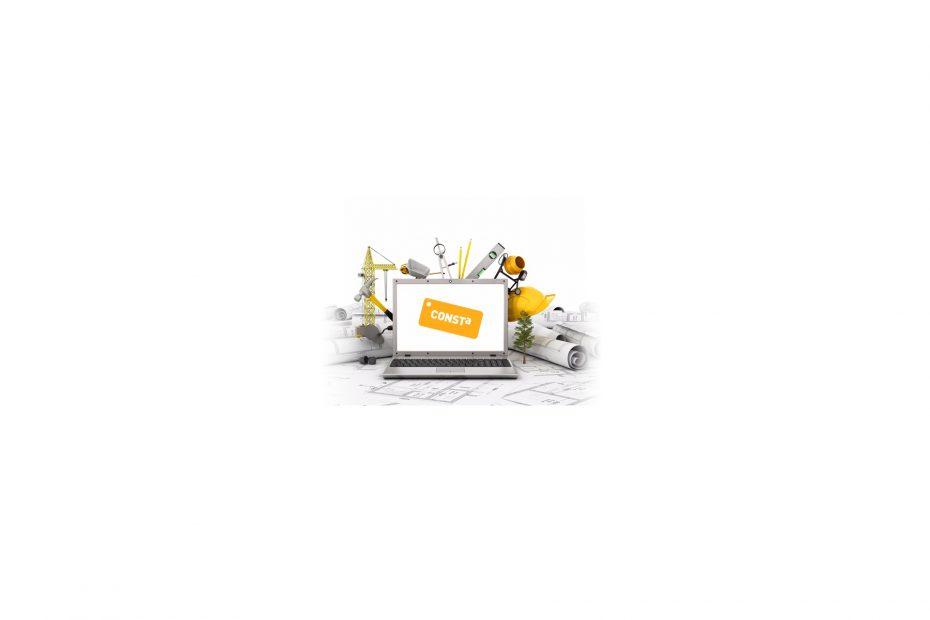 Reformes a Barcelona: ja tenim el segell Consta! La Generalitat de Catalunya avala el segell Consta que dona garanties a particulars, projectistes i administradors de finques que contracten obres de rehabilitació d'habitatges 1