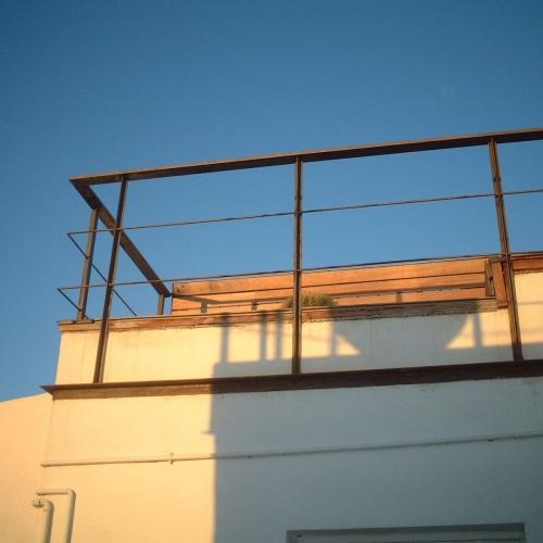 Mantenimiento de Edificios 5
