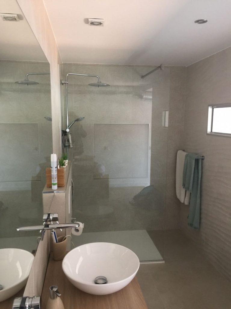 Baño Nou de la Rambla 3