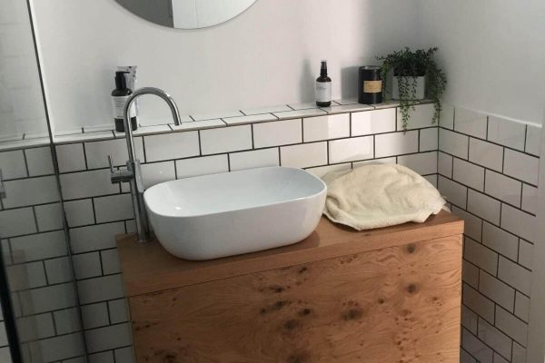 Baño-Consell-de-Cent-10